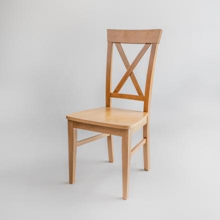 Buková stolička - 8270