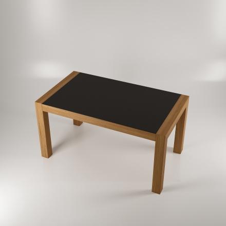 Jedálenský stôl masív - 9038